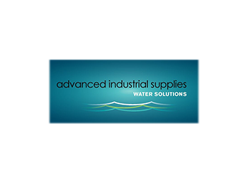 Advanced Industrial Supplies