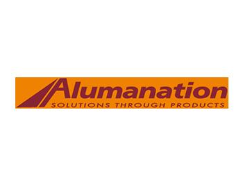 Alumanation