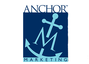 Anchor Marketing