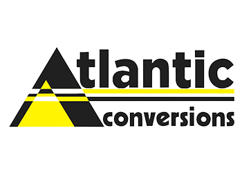 Atlantic Conversions