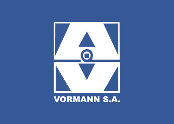 August Vormann