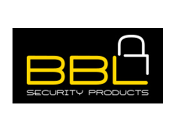 BBL Security