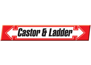 Castor and Ladder