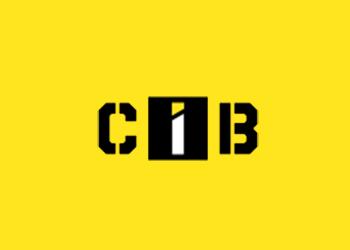 CIB Partners