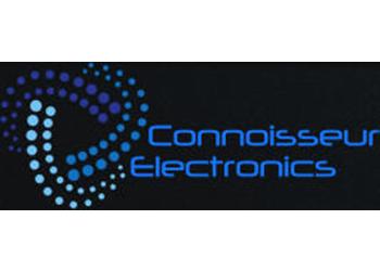 Connoisseur Electronics
