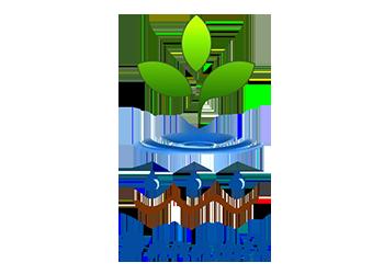 Danamix