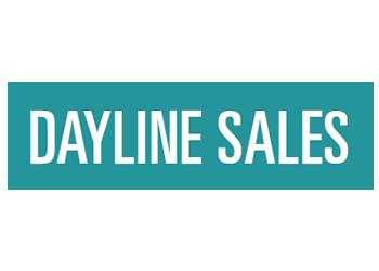 Dayline Sales