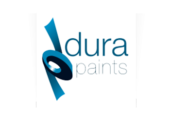 Dura Paints