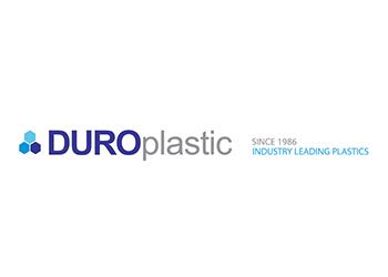 Duro Plastic