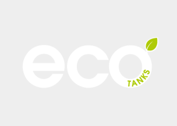 Eco Tanks