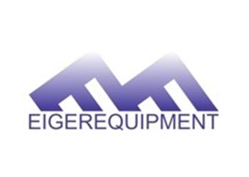 Eiger Equipment
