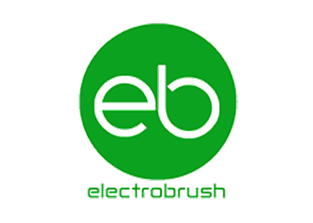 Electrobrush Supplies