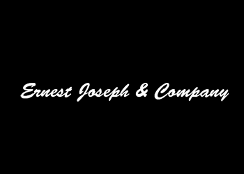Ernest Joseph & Company