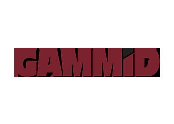 Gammid Cape