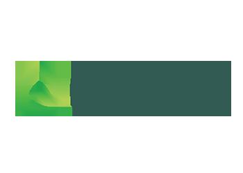 Greyway