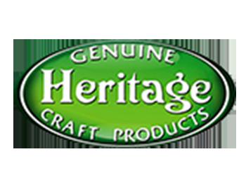 Heritage Craft