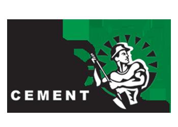 IDM Cement