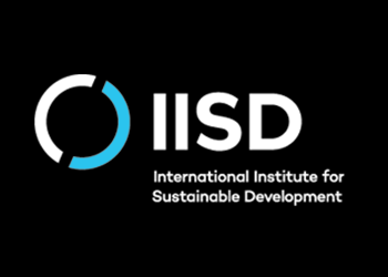 IISD Investments