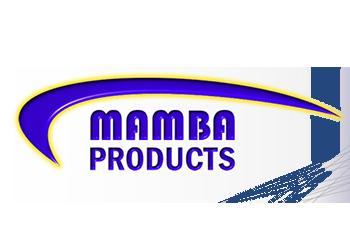 Mamba Products