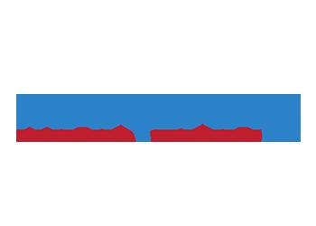 Marshal Tools