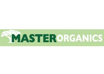 Master Organics