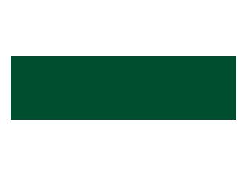 Mastertons