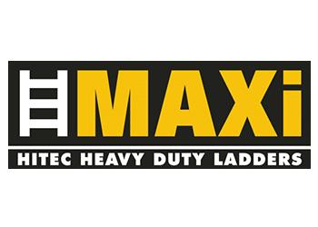 Maxi Ladders