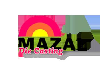 Mazal Die Castings