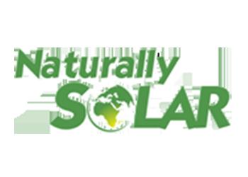 Naturally Solar