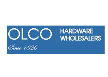 Olco Hardware