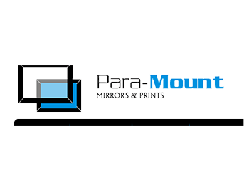 Paramount Mirrors