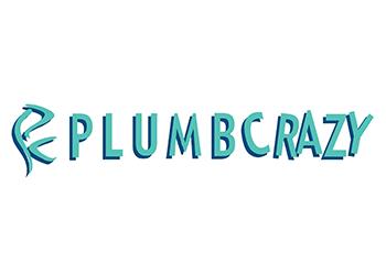 PlumbCrazy