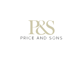 Price and Sons