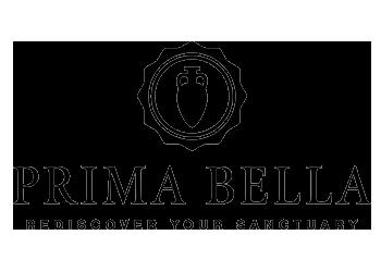 Prima Bella