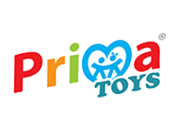Prima Toys and Leisure