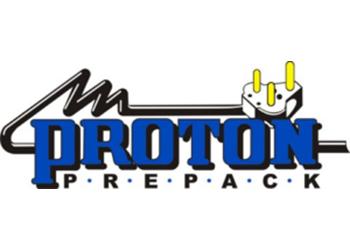 Proton Prepack