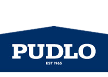 PUDLO | South Africa
