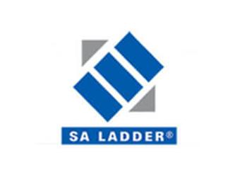 SA Ladder