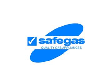 Safegas