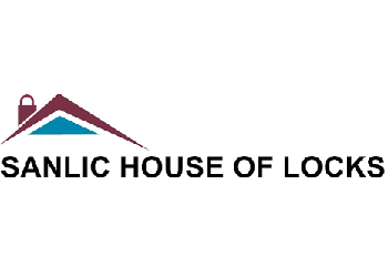 Sanlic House of Locks