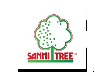 Sannitree