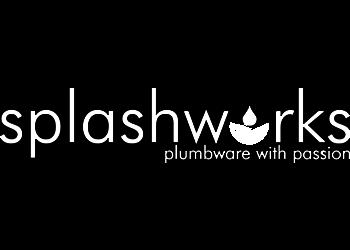 Splashworks