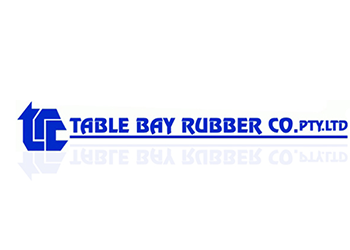 Table Bay Rubber