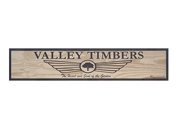 Valley Timbers